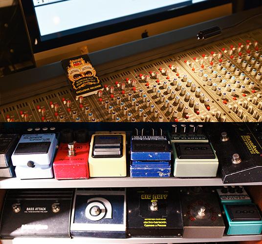recording-photo-1