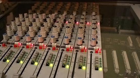 recording-gear-2