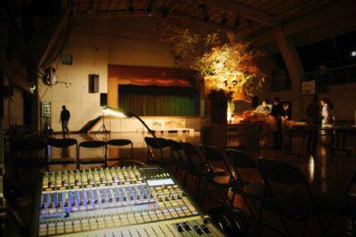 studiochaosk-photo03
