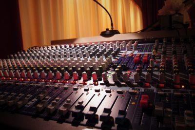 studiochaosk-photo08